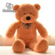 80cm Surprise Gift quality lovely Teddy bear