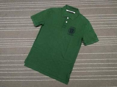 France connection polo tee saiz m