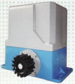 KETEREH Slider FACC i-726 MYRM1200