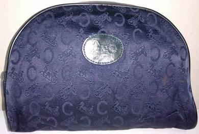 Clutch Bag Celine