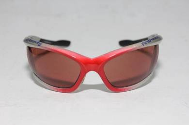 Axley Raptor photochromic sunglasses