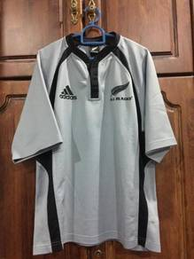 Adidas All Blacks Jersey
