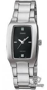 CASIO LTP-1165A-1C2DF Original Genuine Authentic