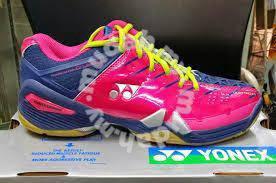 Badminton Shoes SHB 01 Kasut