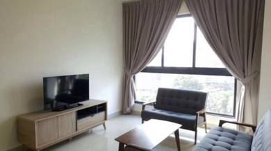 V SummerPlace Residence For rent near to CIQ