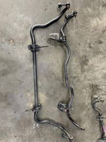 Honda Civic FD2R Antiroll Bar Complete