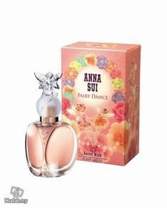 Anna Sui Fairy Dance Secret Wish EDT (Lady) 50ml