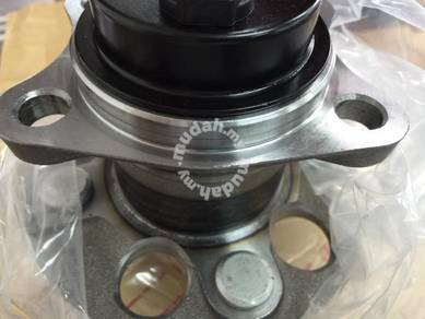 Toyota Vios NCP 93 rear wheel bearing Original