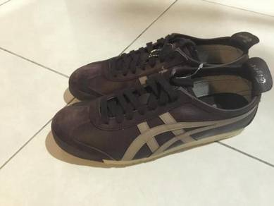 Onitsuka tiger (new) uk 8