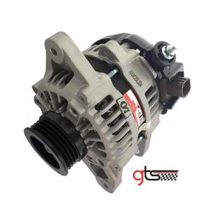 Recond New Toyota Vios 08-12 Alternator