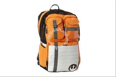 SW Rebel Alliance Backpack