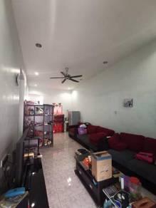 Skudai Pulai Utama Full Loan Cheapest in unit, Call Me For best Price