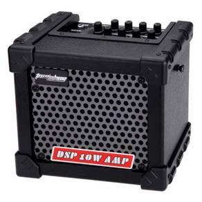 Tomsline 10W Guitar Amp