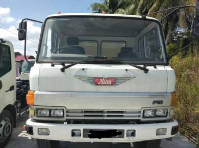 Hino fg177l 1995