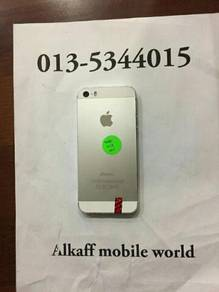 Iphone 5s (16gb) merecik
