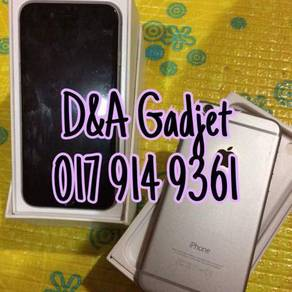 IPhone 6 128gb Original