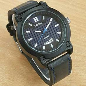 Special men watch