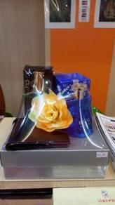 Gift Set Perfume M2
