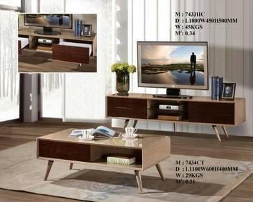 Living Room FULLSET