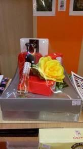 Gift Set Perfume M3