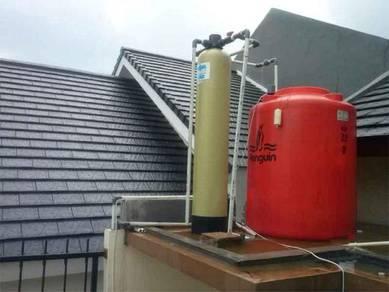 Low budget plumbing plumber service/kk