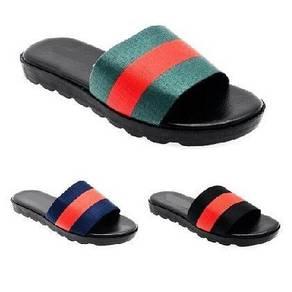 SC23 Selipar untuk Wanita Women's Slipper Sandal