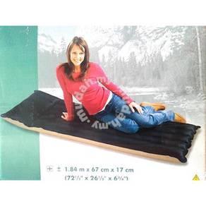 Intex Camping Mat Tilam Angin