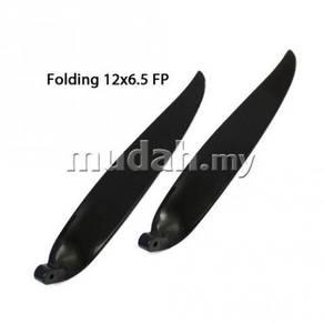 Folding Prop 12x6.5 03800
