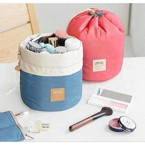 Make up bag cosmetic pouch 07