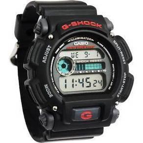 CASIO G-Shock Watch DW-9052-1V