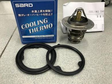 SARD Thermostat Honda BB1 NA1 AP1 CL1 CF4 CD6