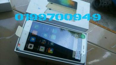 Redmi Note 3- Fingerprint