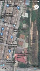 Pusat Bandar Puchong , Bandar Puteri Puchong , puchong