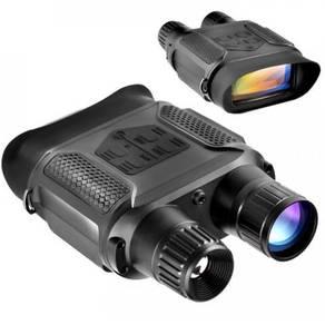 Night Vision Binoculars WG402B Night Hunting usa