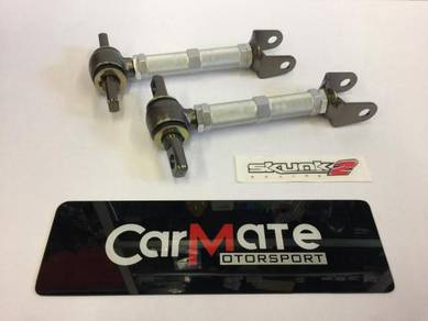 Skunk2 Civic ES DC5 Rear Adjustable Camber Kit