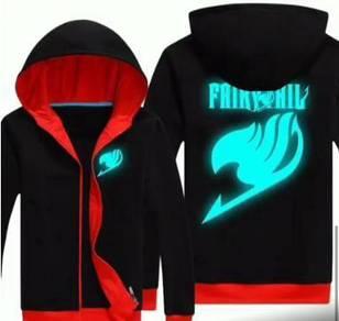 Assassin creed jacket hoodie long sleeve