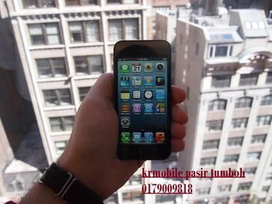 Iphone 5 16gbb
