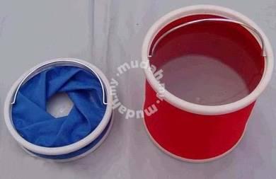 Baldi Kalis Air Boleh Diipat 11 Liter