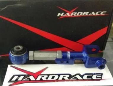 Hardrace Honda stream rear camber kits rn6 rn9 ori