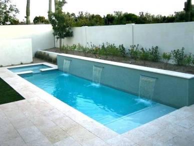 HOC LIMITED 49x85 Free Swimming pool Freehold 2 storey 0%D/P CYBERJAYA