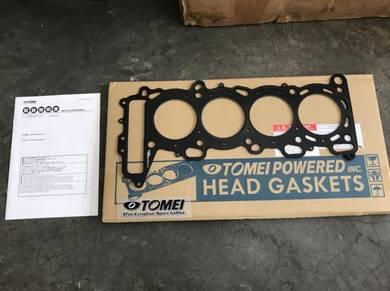 Tomei metal head gasket SR20DET RWD S13 S14 S15