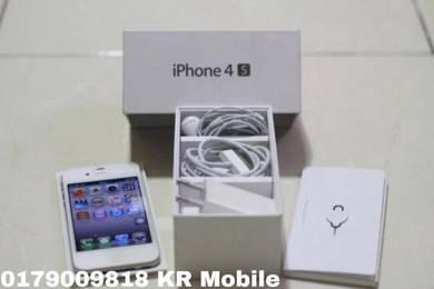 Iphone 4s 32gb store