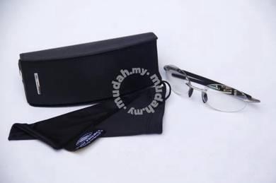 RudyProject Tretoky eyewear