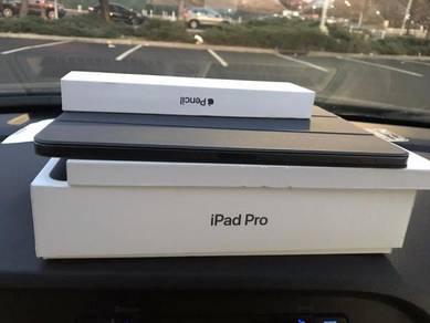 Apple Ipad Pro 11 3rd Gen WiFi + Cellular