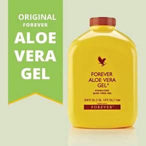 Forever Aloe Vera Gel 07