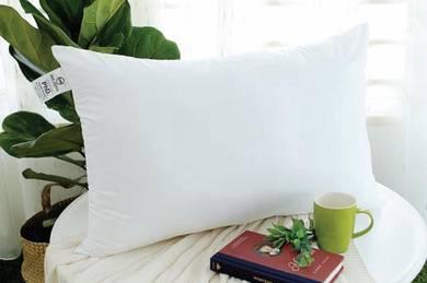 Hotel Pillow DAS ABDUL ( Bantal Hotel ) - Premium