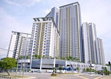 PR1MA Prima Alam Damai Cheras New Project 0% Deposit 25% Discount