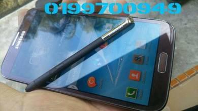 Samsung Note 2 5.5