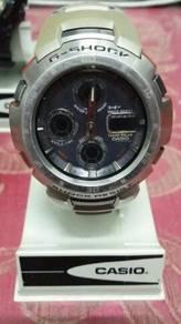 G-shock ori GW 1001