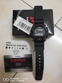 G shock DW9052-1VDR